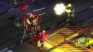 Shadowrun: Dragonfall - Director's Cut pc-ის სურათის შედეგი
