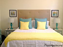 Full Size of Bedrooms:overwhelming Blue Grey And Yellow Bedroom Grey White Yellow  Bedroom Grey Large Size of Bedrooms:overwhelming Blue Grey And Yellow ...