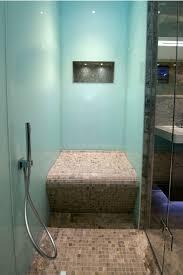 acrylic bathroom wall panels within