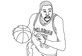 lebron james coloring pages coloring pages heat coloring pages lebron james shoes coloring sheets