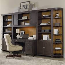 home office wall unit. home design wall unit with space for electronics tv writing desk throughout office units