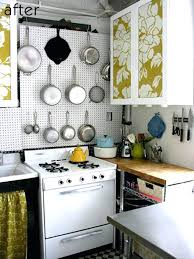 kitchen wall ideas kitchen wall decor ideas kitchen wall storage ideas uk