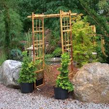 oriental outdoor furniture. oriental garden design ideas photo 6 outdoor furniture