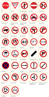 Pin On Driving Practice