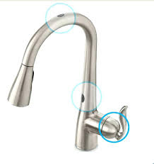Extraordinary Moen Kitchen Faucet Top 5 Best Kitchen Faucets