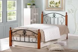 Кованые <b>кровати</b> из Maлaйзии | Самый широкий ассортимент ...