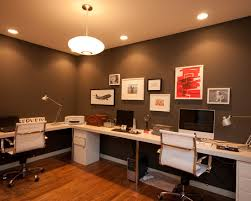 Home Office Furniture Ideas Modern Office Furniture Ideas All Room Home D