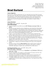 Resume Objective Teacher Assistant Business Document