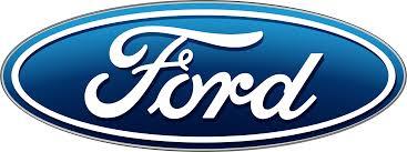 ford racing logo vector. Fine Logo Ford Logo Vector Throughout Racing Logo Vector C