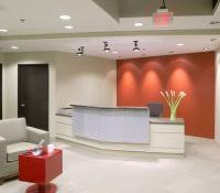 office interior wall colors gorgeous. Professional Office Wall Decor Ideas Reception Design Photos Interior Area Modern Officeinteriordesign Love This Idea And Colors Gorgeous A