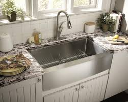 how to install undermount sink on granite countertop lovely kitchen sink is kraus a good sink