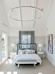 bedroom light fixtures. Impressive Bedroom Light Fixtures Best Lighting Design Ideas Remodel Pictures Houzz N