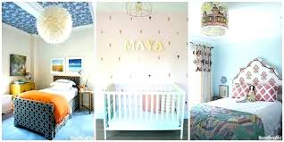 decorations for kids rooms – reviva.me
