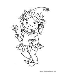 Small Picture elf coloring pages COSTUMES for GIRLS coloring pages ELF
