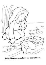Small Picture Farm Work and Chores coloring page Feeding a new calf Coloring