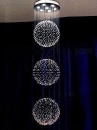 cheap modern lighting fixtures. contemporary modern led modern chandelier  for cheap lighting fixtures l