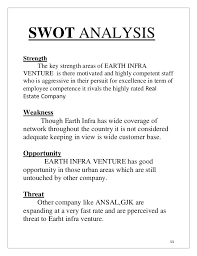 swot analysis essay sample co swot analysis essay sample