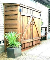 t small garden tool shed plans ideas nrthern