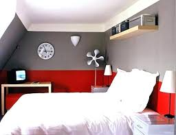 Red Gray And White Bedroom Red Bedroom Design Ideas Red And Gray Bedroom  Ideas And Red . Red Gray And White Bedroom ...