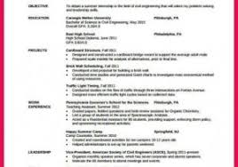 Free Download B Tech Civil Engineering Resume Resume Ideas ...