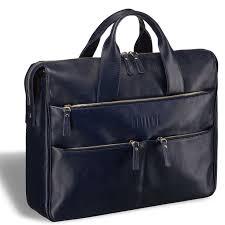 Вместительная деловая <b>сумка BRIALDI</b> Manchester (Манчестер ...