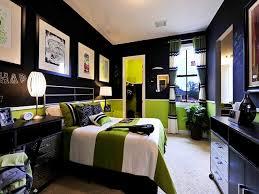 Older Boys Bedroom Bedroom Astonishing Images About Boys Room Tween Teen Ideas Cool