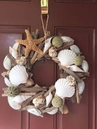 Gilded Seashells Home Decor  Inspiration Made SimpleSeashell Home Decor