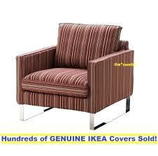 armchair cover chair armchair cover slipcover new sealed ikea armchair covers uk armchair cover slipcovers nils armchair cover ikea