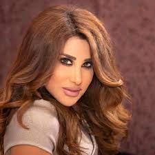 نجوى كرم: كنتُ زوجة ثانية - حصري الكويت