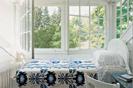 Best Summer Bedroom Ideas - Decorating Your Room for Summer
