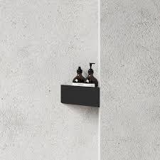 <b>Bath Shelf Corner</b> - Nichba