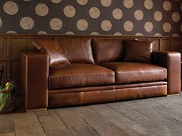 vintage leather couch. Furniture Best Brown Leather Sofa By Bellini Elegant Chaise Vintage Couch