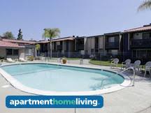 adagio apartments la mesa ca 91942. lake murray villa apartments adagio la mesa ca 91942
