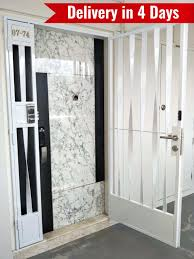 glass factory ing hdb and condo glass shower screen and glass door at t in singapore by my digital lock bukit batok yishun in singapore