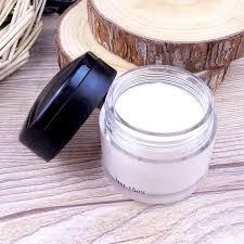 face concealer makeup primer invisible wrinkle concealer foundation base maquiagem make up