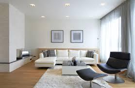 living room recessed lighting. Living-Room-Recessed-Lighting Living Room Recessed Lighting A