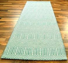 blue runner rug extraordinary chevron runner rug blue runner rug duck egg runner rug navy blue