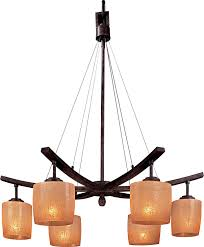 full size of sizing chandeliers for dining rooms modern home depot small low ceilings uk foyer
