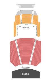 Alabama Ballet The Nutcracker Tickets Fri Dec 13 2019 7