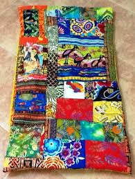 Thank-You Quilt in India   PillowZone & Baby Quilt India Adamdwight.com