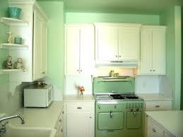 51 best vintage kitchen inspiration images