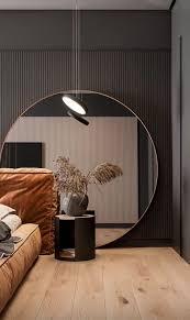 luxurious bedrooms