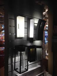 modern forms lighting. Modern Forms Lighting We Have The Best In Outdoor New Designs From .