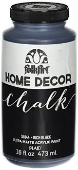 Small Picture Chalk Paint for Furniture Amazoncom