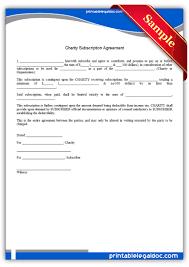 Leave letter from employer for visa Sample Cover Letter
