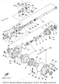 Unusual 2003 honda atv wiring diagram pictures inspiration the
