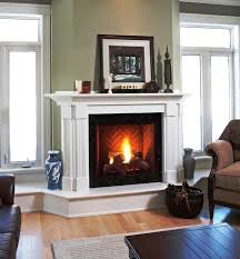 back to best direct vent fireplace