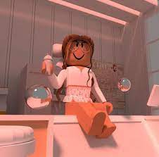 Cute Roblox Pictures Aesthetic / Summer ...