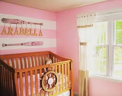 baby themed rooms. baby room themes - shutterfly themed rooms n