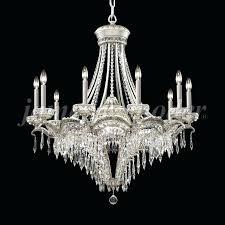 modern mini chandelier medium size of modern mini chandelier shades for foyer rectangular chandeliers dining room modern mini chandelier